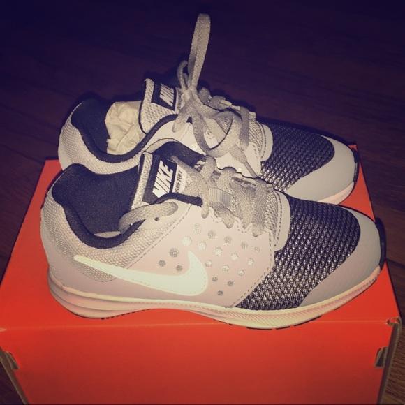 Nike Shoes   Nib Toddler Boys Sneakers
